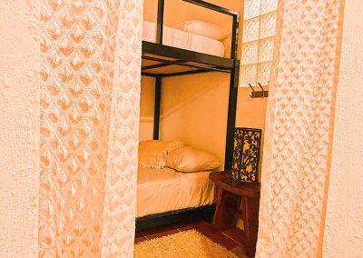 2-full-bed-dorm-2
